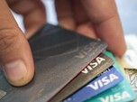 Catat, Ini 4 Cara Lepas Jeratan Utang Kartu Kredit!