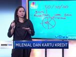 Tips Pintar Manfaatkan Kartu Kredit Untuk Kaum Milenial