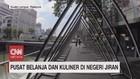 VIDEO: Pusat Belanja dan Kuliner di Negeri Jiran
