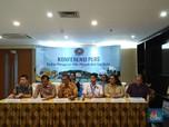 Hasil Evaluasi Posko Nasional ESDM, BPH Migas: Semua Aman