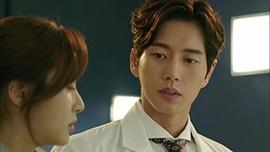 Rekomendasi Drama Korea Soal Dokter Selain Hospital Playlist