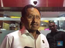 Geledah 11 MI, Kejagung Mau Bongkar Patgulipat di Jiwasraya