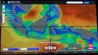 VIDEO: Jabodetabek Akan Diguyur Hujan Lebat Selama Dua Hari