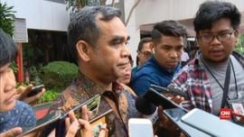 Video: Gerindra Harap PKS Bisa Kerja Sama Tentukan Wagub DKI