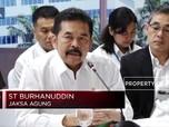 Kejagung Akan Ungkap Pelaku Skandal Jiwasraya dalam 2 Bulan