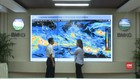 VIDEO: Cuaca Ekstrem Ancam Jakarta Hingga Maret