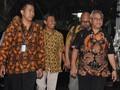 Kronologi PDIP Ngotot Dorong Harun Masiku Lolos PAW Versi KPU