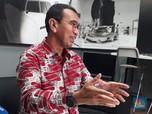 Dua Bulan Kosong, Deputi BUMN Segera Diisi Pejabat Definitif