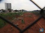 Omnibus Law Jadi Sandaran Lahirnya Bank Tanah di RI