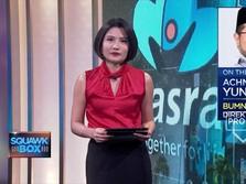 BUMN Institute: Skandal Jiwasraya Adalah Kejahatan Terencana