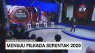 VIDEO: Ada Elit PDIP Tolak Politik Dinasti. Ini Penjelasannya