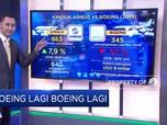 Duh! Boeing Lagi.. Boeing Lagi..