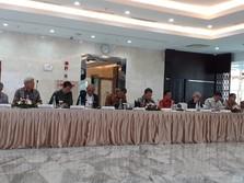 Setoran Migas RI 2019 Merosot, Blok Mahakam Disalahkan