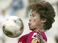 Gong Oh Kyun, Pengganti Fakhri di Timnas Indonesia U-19