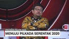VIDEO: Demokrat Imbau Gibran & Bobby Maju Pilkada Usai Jokowi