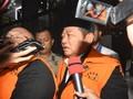 Dewas KPK Keluarkan Izin Penggeledahan Kasus Bupati Sidoarjo