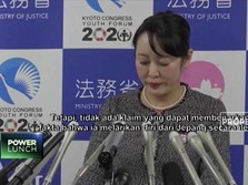 Dituduh Ghosn, Menteri Jepang Tantang Balik