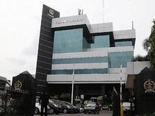 Jiwasraya Belum Selesai, Muncul Isu Skandal Rp 10 T di Asabri