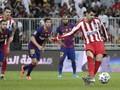 Dendam Kesumat Morata Jadi Ancaman Real Madrid