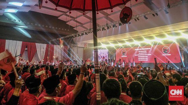 Jokowi Kritik Keras Uni Eropa soal Sawit