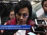 Kasus Jiwasraya, Kemenkeu Tunggu Laporan BPK