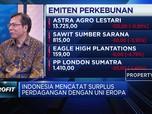 Indonesia Diduga Tolak Alkohol Uni Eropa, Akan Perang Dagang?