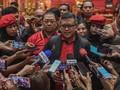 Selain Hasto dan Komisioner KPU, KPK Juga Panggil Staf PDIP