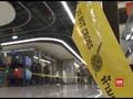 VIDEO: Perampokan Toko Emas di Thailand, Tiga Orang Tewas