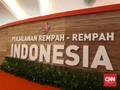 Puan Maharani Tak Mau Indonesia Dijajah Rempah Luar Negeri