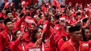 Pilkada 2020, PDIP Yakin Tak Ada Lawan di 6 Daerah di Jateng