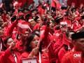 Megawati Minta Perempuan Percaya Diri: Saya Bisa Membuktikan