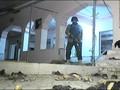 VIDEO: ISIS Klaim Bom Bunuh Diri di Masjid Pakistan