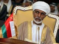 Sultan Oman Qaboos bin Said Tutup Usia