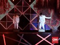 Leeteuk: Super Junior dan Indonesia Tak Bisa Dipisahkan