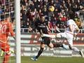Ibrahimovic, Pemain Tertua Cetak Gol di Liga Italia Musim Ini