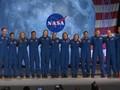 VIDEO: Enam Perempuan di Deretan 13 Astronaut Baru NASA