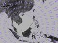 Mengukur Natuna yang Jadi Rebutan China dari RI