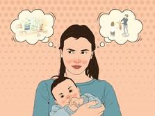 Mana Lebih Murah! Bandingkan Biaya Daycare vs BabySitter
