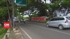 VIDEO: Warga Depok Dukung Perda Wajib Miliki Garasi