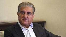 Menlu Pakistan Kunjungi Iran dan Saudi untuk Dinginkan Tensi