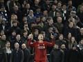 Liga Inggris: Firmino Lebih Gila Saat Jauh dari Anfield
