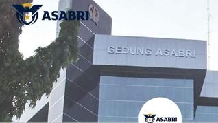 Asabri Bantah Pernyataan Mahfud MD Soal Dugaan Korupsi