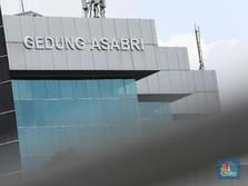 Isu Korupsi Rp 10 T, Pengawasan Asabri Bukan di OJK