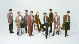 Review Single: Super Junior - 2YA2YAO