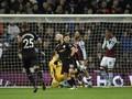 Laga Tunda Man City vs West Ham Digelar 19 Februari