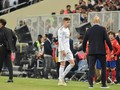 Valverde Bukan Pemain Uruguay Pertama dengan Aksi 'Kamikaze'