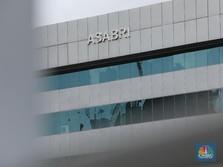 Kasus Asabri, Bisakah Peleburan ke BP Jamsostek Dipercepat?