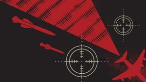 INFOGRAFIS: Deretan Pesawat Sipil Korban Salah Sasaran