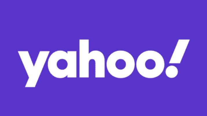 Verizon meluncurkan sebuah layanan operator terbaru bernama Yahoo Mobile. Seperti yang telah diketahui, pada 2017 Verizon telah resmi mengakusisi bisnis Yahoo.