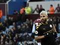 Klasemen Liga Inggris Usai Man City Bantai Aston Villa 6-1